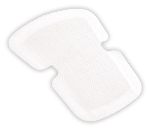 PURAX Pure Pads